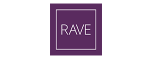 Rave Communications